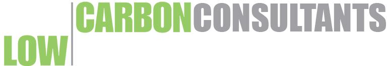 Low Carbon Consultants